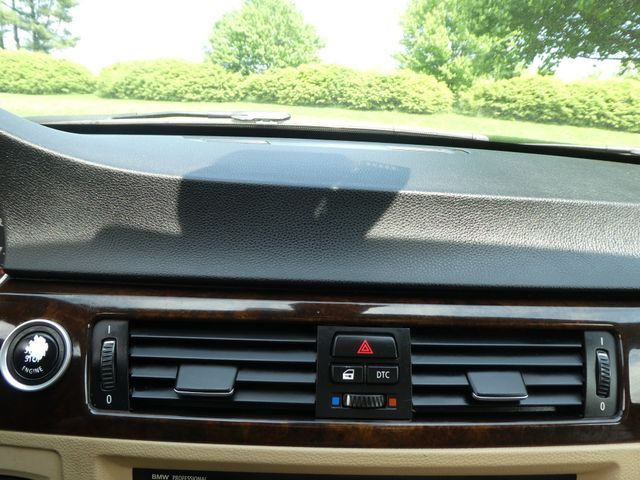2010 BMW 328i Sterling, Virginia 24