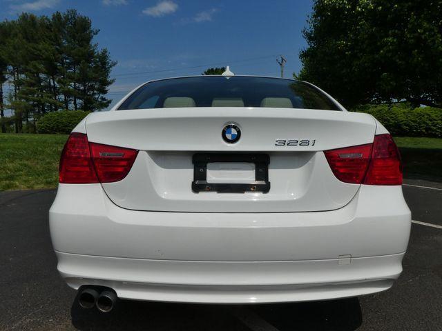 2010 BMW 328i Sterling, Virginia 5
