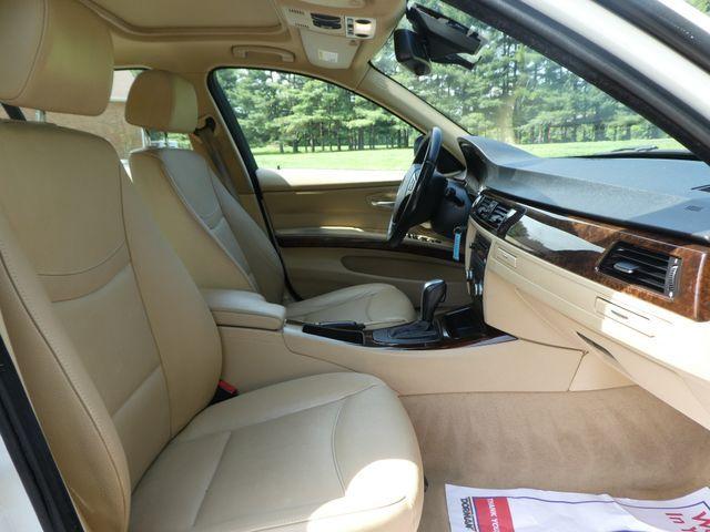 2010 BMW 328i Sterling, Virginia 9