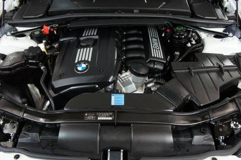 2010 BMW 328i Premium Pkg. | Tempe, AZ | ICONIC MOTORCARS, Inc. in Tempe, AZ