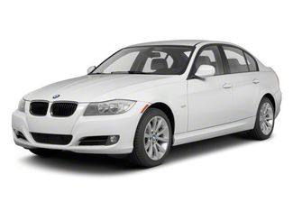 2010 BMW 328i 328i in Tomball TX, 77375