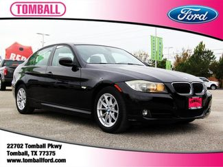 2010 BMW 328i 328i in Tomball, TX 77375