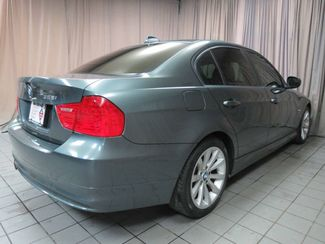 2010 BMW 328i xDrive 328i xDrive  city OH  North Coast Auto Mall of Akron  in Akron, OH