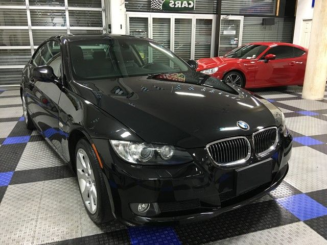 2010 BMW 328i xDrive Brooklyn, New York 28
