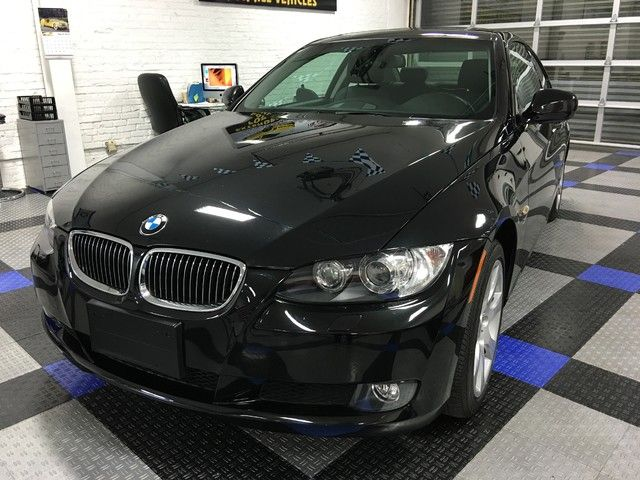 2010 BMW 328i xDrive Brooklyn, New York 37