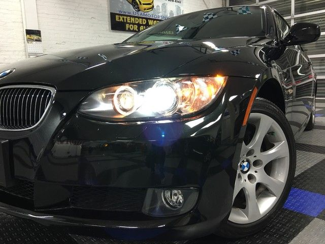 2010 BMW 328i xDrive Brooklyn, New York 39