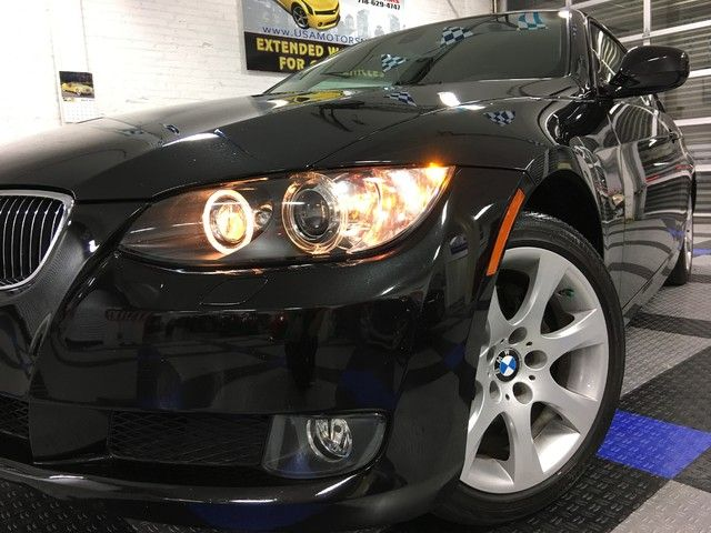 2010 BMW 328i xDrive Brooklyn, New York 40