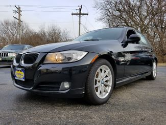 2010 BMW 328i xDrive    Champaign, Illinois   The Auto Mall of Champaign in Champaign Illinois