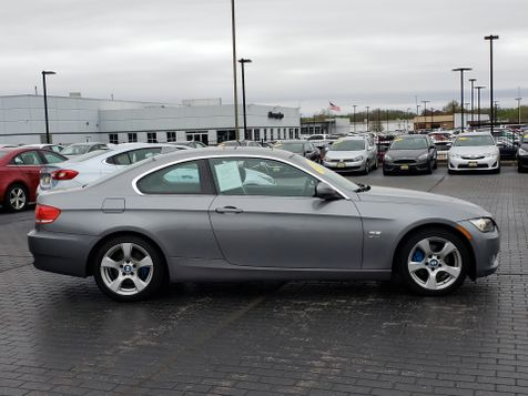 2010 BMW 328i xDrive  | Champaign, Illinois | The Auto Mall of Champaign in Champaign, Illinois