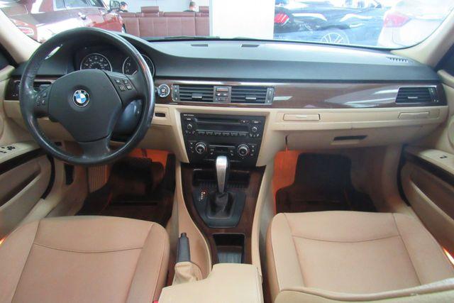 2010 BMW 328i xDrive Chicago, Illinois 11