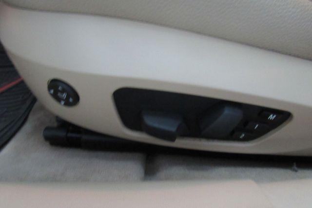 2010 BMW 328i xDrive Chicago, Illinois 13