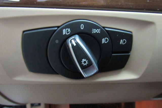 2010 BMW 328i xDrive Chicago, Illinois 15