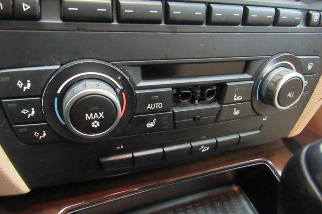 2010 BMW 328i xDrive Chicago, Illinois 19