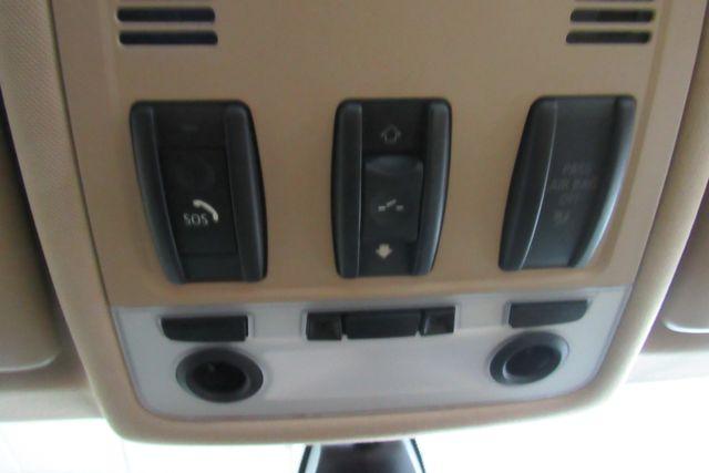 2010 BMW 328i xDrive Chicago, Illinois 22