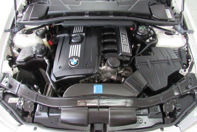 2010 BMW 328i xDrive Chicago, Illinois 26