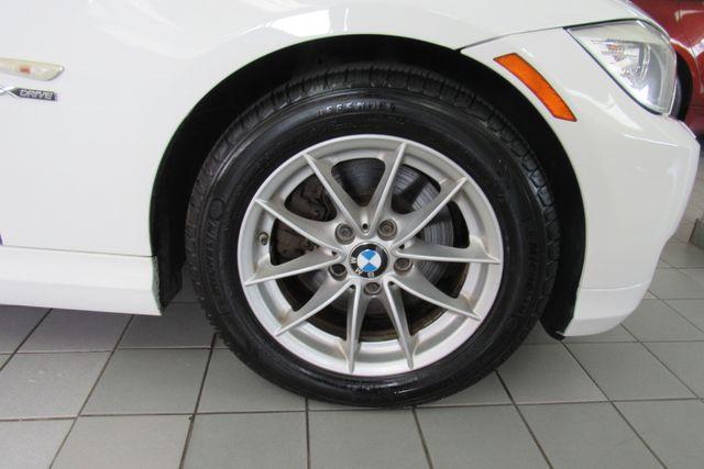2010 BMW 328i xDrive Chicago, Illinois 25