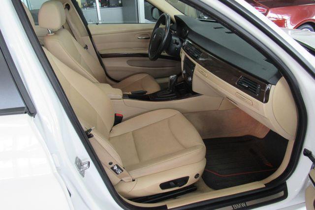 2010 BMW 328i xDrive Chicago, Illinois 7