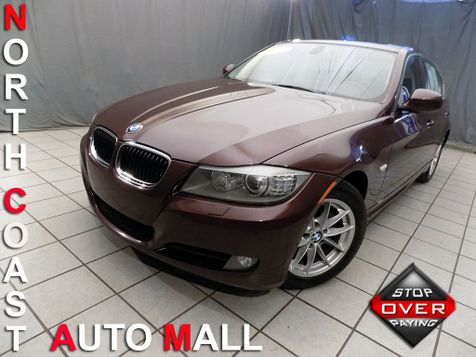 2010 BMW 328i xDrive  in Cleveland, Ohio