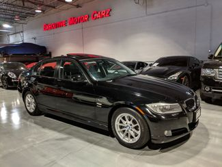 2010 BMW 328i xDrive in Lake Forest, IL