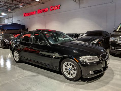 2010 BMW 328i xDrive XI in Lake Forest, IL