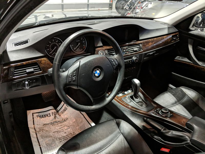 2010 BMW 328i xDrive XI  Lake Forest IL  Executive Motor Carz  in Lake Forest, IL