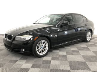 2010 BMW 328i xDrive 328i xDrive in Lindon, UT 84042