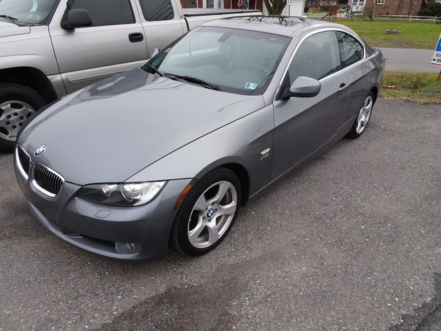 2010 BMW 328i xDrive in Lock Haven, PA 17745
