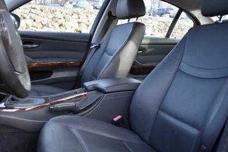 2010 BMW 328i xDrive Naugatuck, Connecticut 17