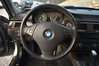 2010 BMW 328i xDrive Naugatuck, Connecticut 20