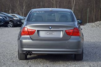 2010 BMW 328i xDrive Naugatuck, Connecticut 4