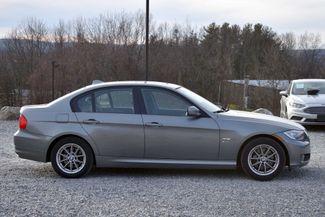 2010 BMW 328i xDrive Naugatuck, Connecticut 6
