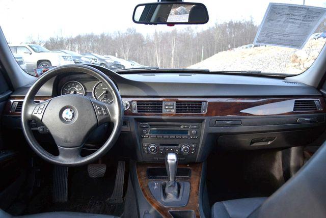 2010 BMW 328i xDrive Naugatuck, Connecticut 15