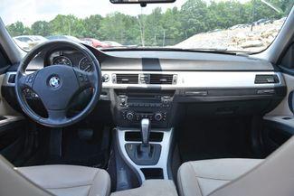 2010 BMW 328i xDrive Naugatuck, Connecticut 11