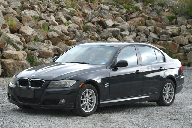 2010 BMW 328i xDrive Naugatuck, Connecticut
