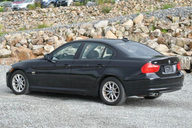 2010 BMW 328i xDrive Naugatuck, Connecticut 2