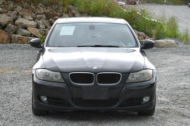 2010 BMW 328i xDrive Naugatuck, Connecticut 7