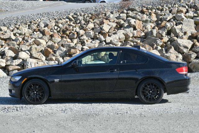 2010 BMW 328i xDrive Naugatuck, Connecticut 1