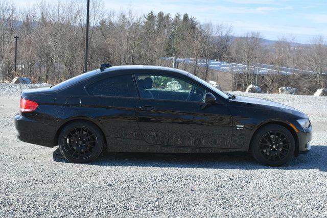 2010 BMW 328i xDrive Naugatuck, Connecticut 5
