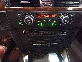 2010 Bmw 328xi Sharp LOOK, SMOOTH DRIVE, AWD AND SERVICED! Saint Louis Park, MN 5