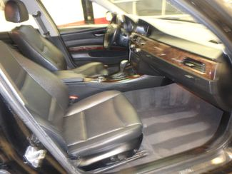 2010 Bmw 328xi Sharp LOOK, SMOOTH DRIVE, AWD AND SERVICED! Saint Louis Park, MN 16