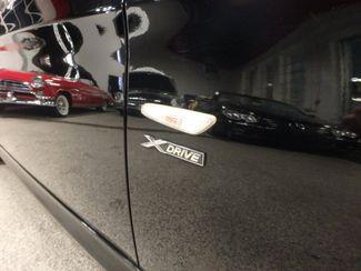 2010 Bmw 328xi Sharp LOOK, SMOOTH DRIVE, AWD AND SERVICED! Saint Louis Park, MN 27