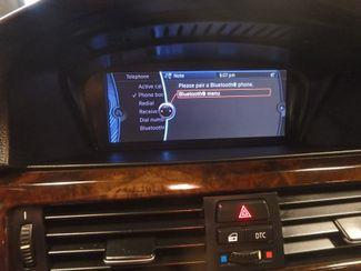 2010 Bmw 328xi Sharp LOOK, SMOOTH DRIVE, AWD AND SERVICED! Saint Louis Park, MN 12