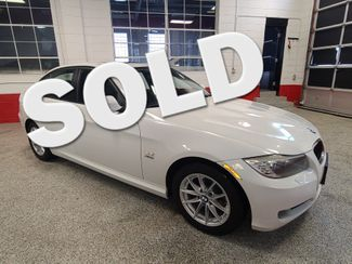 2010 Bmw 328 X-Drive, Extremely CLEAN AND  TIGHT. LIKE NEW! Saint Louis Park, MN
