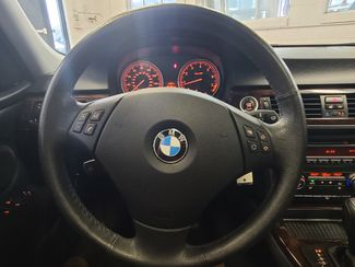 2010 Bmw 328 X-Drive, Extremely CLEAN AND  TIGHT. LIKE NEW! Saint Louis Park, MN 11