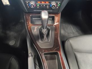 2010 Bmw 328 X-Drive, Extremely CLEAN AND  TIGHT. LIKE NEW! Saint Louis Park, MN 14
