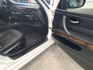 2010 Bmw 328 X-Drive, Extremely CLEAN AND  TIGHT. LIKE NEW! Saint Louis Park, MN 21