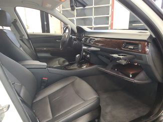 2010 Bmw 328 X-Drive, Extremely CLEAN AND  TIGHT. LIKE NEW! Saint Louis Park, MN 22