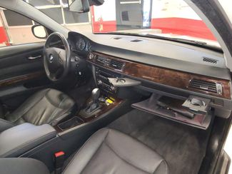 2010 Bmw 328 X-Drive, Extremely CLEAN AND  TIGHT. LIKE NEW! Saint Louis Park, MN 24