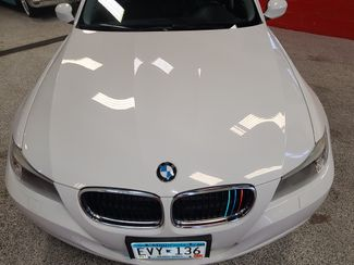 2010 Bmw 328 X-Drive, Extremely CLEAN AND  TIGHT. LIKE NEW! Saint Louis Park, MN 25