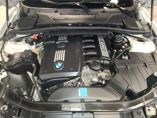 2010 Bmw 328 X-Drive, Extremely CLEAN AND  TIGHT. LIKE NEW! Saint Louis Park, MN 26